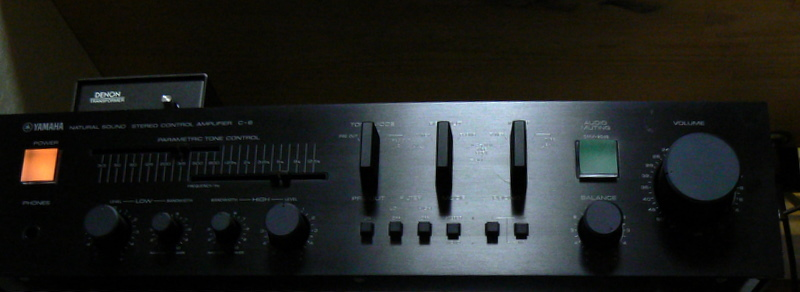 P1300930.JPG